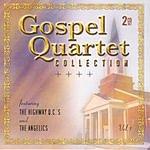 The Highway Q.C.'s Gospel Quartet Collection Vol.1
