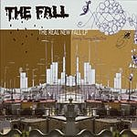 The Fall Real New Fall LP