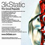 3kStatic The Great Republic
