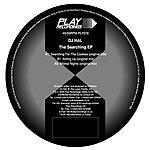 DJ Hal The Searching EP
