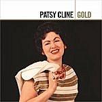 Patsy Cline Gold