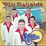 Julian Gomez Rio Rebelde