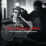 Elvis Costello The Delivery Man (Deluxe Edition)