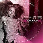 Leela James Soul Food