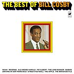 Bill Cosby The Best Of Bill Cosby