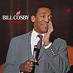 Bill Cosby 200 M.P.H.