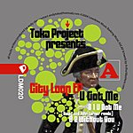 TO-KA Project City Loop