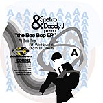 Spettro The Bee Bop EP