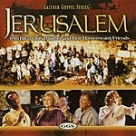 Bill Gaither Gaither Gospel Series: Jerusalem