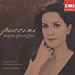 Angela Gheorghiu Puccini