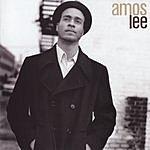 Amos Lee Amos Lee