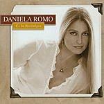 Daniela Romo Es La Nostalgia