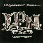 La Pura Neta A.B. Quintanilla, III Presenta... La Pura Neta (Edited)