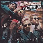 Kentucky Headhunters Songs From The Grass String Ranch