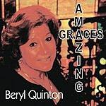 Beryl Quinton Amazing Graces