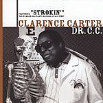 Clarence Carter Dr. C.C.