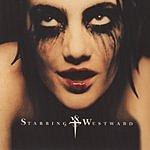 Stabbing Westward Stabbing Westward