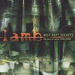 Lamb Best Kept Secrets: The Best Of Lamb 1996-2004