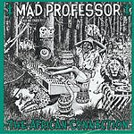 Mad Professor The African Connection