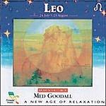 Medwyn Goodall Leo