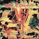 Medwyn Goodall Spirit of Christmas