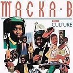 Macka B Buppie Culture