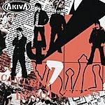 Akiva Can't Buy Revolutions