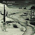 Isadar The Journey