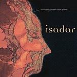 Isadar Active Imagination