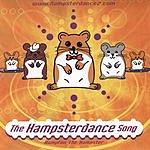 Hampton The Hampster The Hampsterdance Song