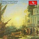 John Gibbons Sonatas