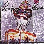 Ringo Starr Ringo Rama