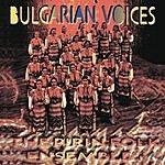 Bulgarian Voices The Pirin Singers