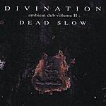 Divination Ambient Dub, Vol.2: Dead Slow