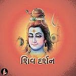 Niranjan Pandya Shiv Darshan