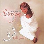 Soraya New Melody