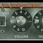 Joe Jackson Band Joe Jackson Band, Vol.4