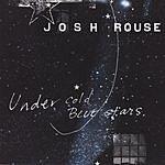 Josh Rouse Under Cold Blue Stars