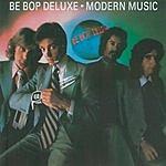Be-Bop Deluxe Modern Music