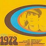Josh Rouse 1972