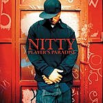 Nitty Players Paradise