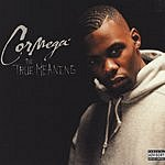 Cormega The True Meaning (Parental Advisory)