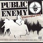 Public Enemy Revolution (Parental Advisory)