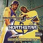 Northstar Bobby Digital Presents: Northstar (Parental Advisory)