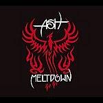 Ash Meltdown