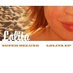 Super Deluxe Lolita