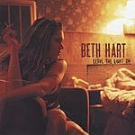 Beth Hart Leave The Light On