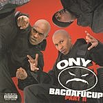Onyx Bacdafucup Part II (Parental Advisory)