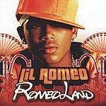 Lil' Romeo RomeoLand