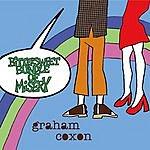 Graham Coxon Bittersweet Bundle Of Misery
